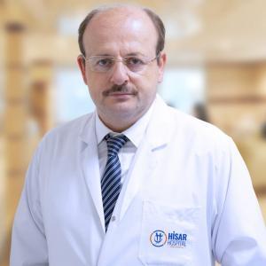 Assoc. Prof.Basri cakiroglu