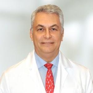 Assoc. Prof. BOZKURT SENER, MD