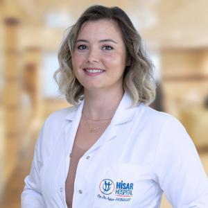 Ayşe AKBULUT,MD
