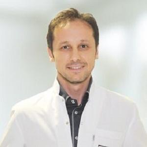 Dr.Birgi