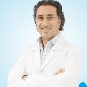 Dr. Ergin ER