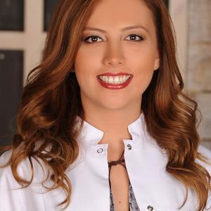 Dr. Görkem Güler