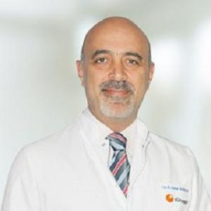 Dr.Hakan Sivrikaya