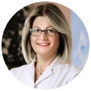 Dr. Nesrin Aslan