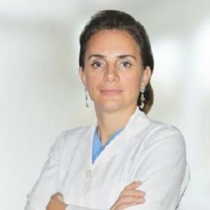 Dr. Semra Hoca