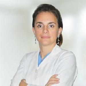 Dr.Semra Hoca