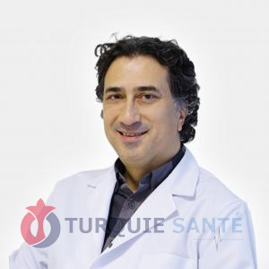 Op Dr Ergin Er - Plastic Surgeon