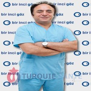 Op.Dr. Kazım ŞEN