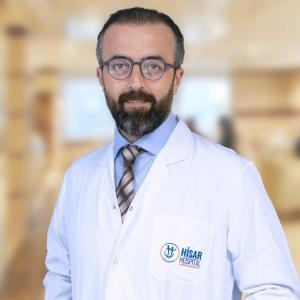 OP. DR. OMER AVLANMIS