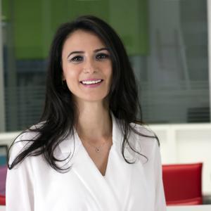 Dr. Pınar Türkoğlu