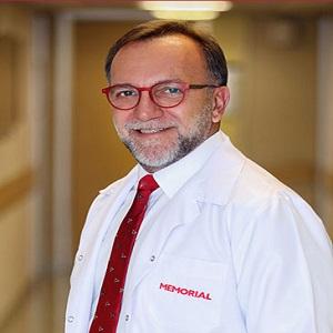 Prof. Dr. Koray ACARLI