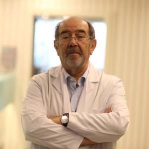 Prof. Dr. Oguz Tanrıdag
