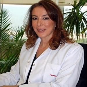 PROF.DR.SEMRA KAHRAMAN