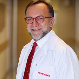 Prof.Koray Acarli