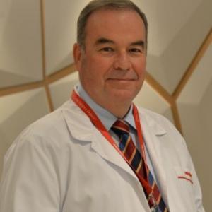 Prof.Mehmet Ali Akalın
